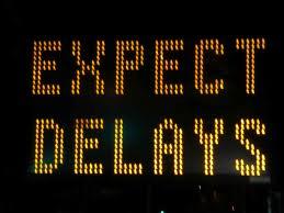 irs delays