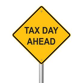 IRS start date