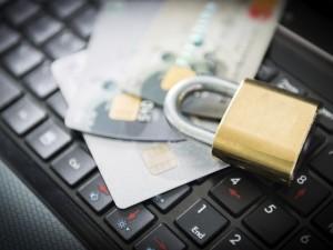 Consejos de protección de identidad